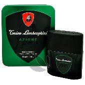 Tonino Lamborghini Azione