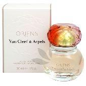 Van Cleef & Arpels Oriens
