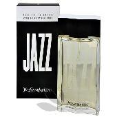 Yves Saint Laurent Jazz