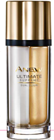 Anew-Ultimate-supreme-serum