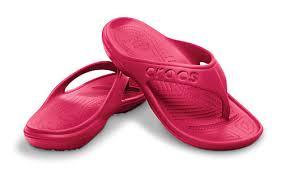 Crocs žabky pantofle