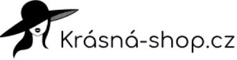 Krásná-shop.cz