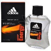 adidas-deep-energy-toaletni-voda-s-rozprasovacem
