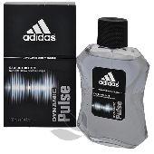 adidas-dynamic-puls-toaletni-voda-s-rozprasovacem