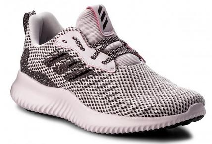 adidas-originals sneakers tenisky 2018
