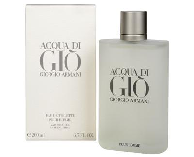 armani-acqua-di-gio-pour-homme EDT