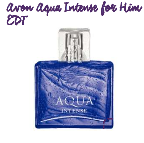 avon-aqua-intense-for-him