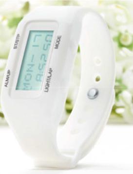 avon-fitness-hodinky-katalog-5-2016