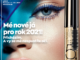 avon-katalog-1-2021