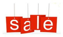 avon katalog 10 2013 online letní výprodej