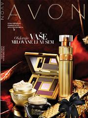 Avon katalog 16-2013