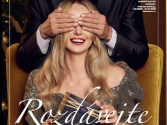 Avon katalog 16-2020-Vánoční dárky