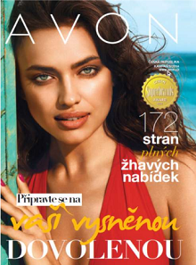 avon-katalog-9-2014