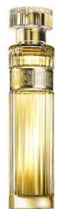 Parfém Premiere Luxe