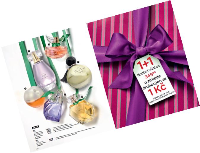 avon-katalog-vanoce-2020-parfemy-akce.png