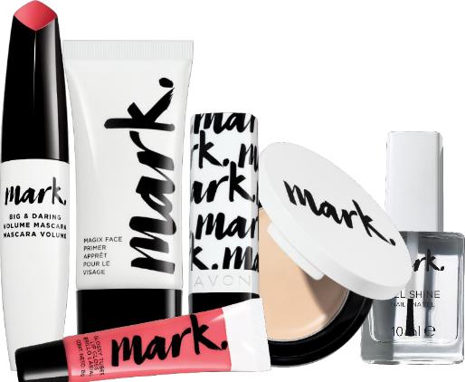 avon-mark-dekorativni kosmetika katalog-4