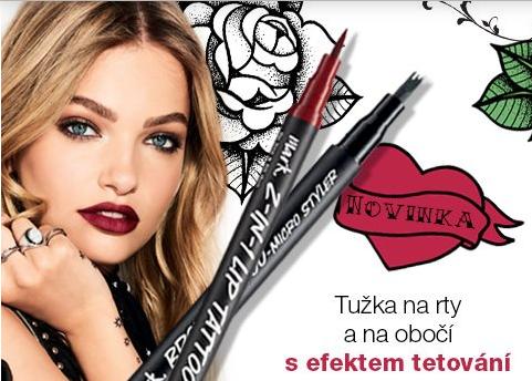 avon-tuzka-tetovani-katalog-2019