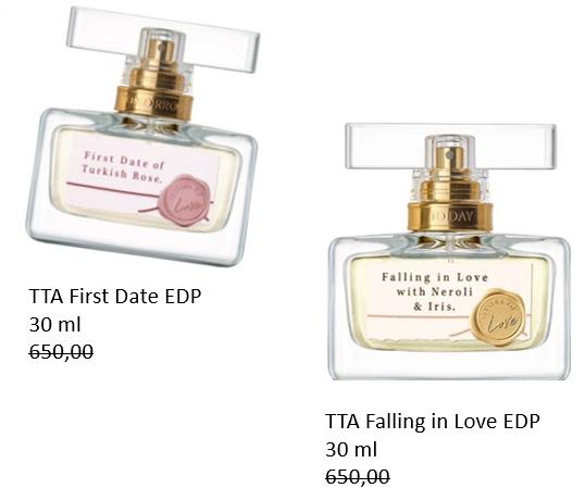 avon-vánoční-dárky-parfémy