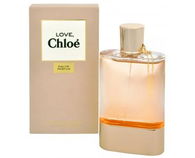 chloe love parfem EDP