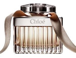 chloe chloe parfém