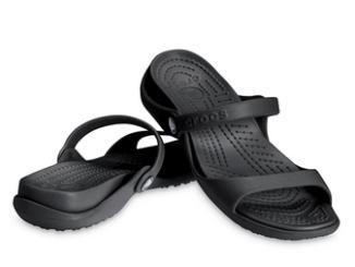 Boty Crocs dámské výprodej