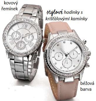 hodinky avon A4 katalog-13-2016