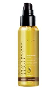 hydratacni-serum-na-vlasy-avon-katalog