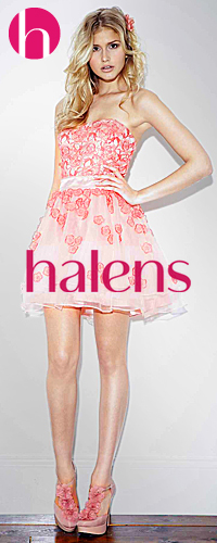 šaty slevy výprodej katalog halens 2016