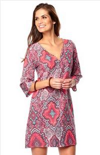 2297ffcb25e2 letní šaty - Levné letní šaty - každý sen nové slevy - letní šaty se ...