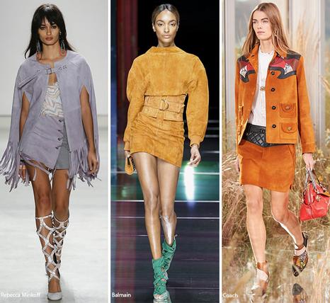 moda jaro 2016 semis kuze