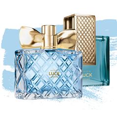 parfemy-avon-luck-katalog8-2018