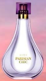 parisian chic avon katalog 12-2014