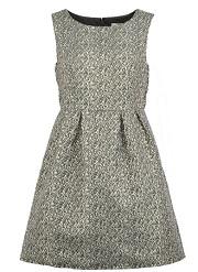Šaty sukně A zoot