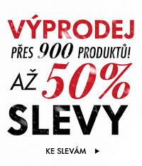 slevy katalog halens 2016