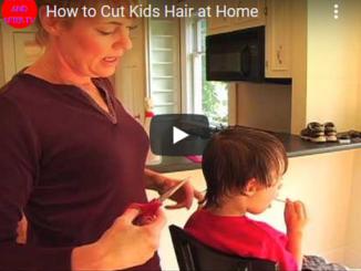 stříhání-vlasů-doma corona účesy