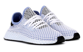 tenisky sneakers adidas 2018