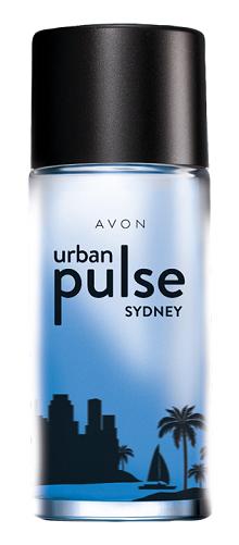urban-pulse-sydney-avon katalog 1-2019