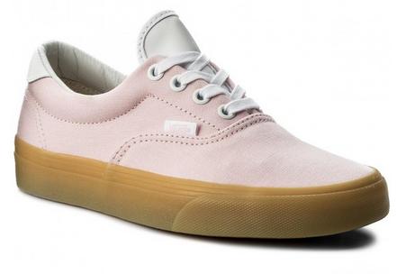 vans sneakers tenisky 2018